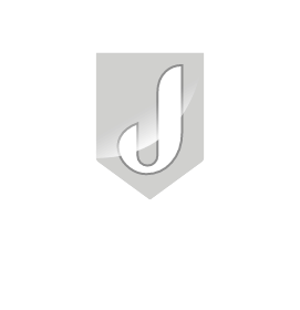 Justice Law Partners